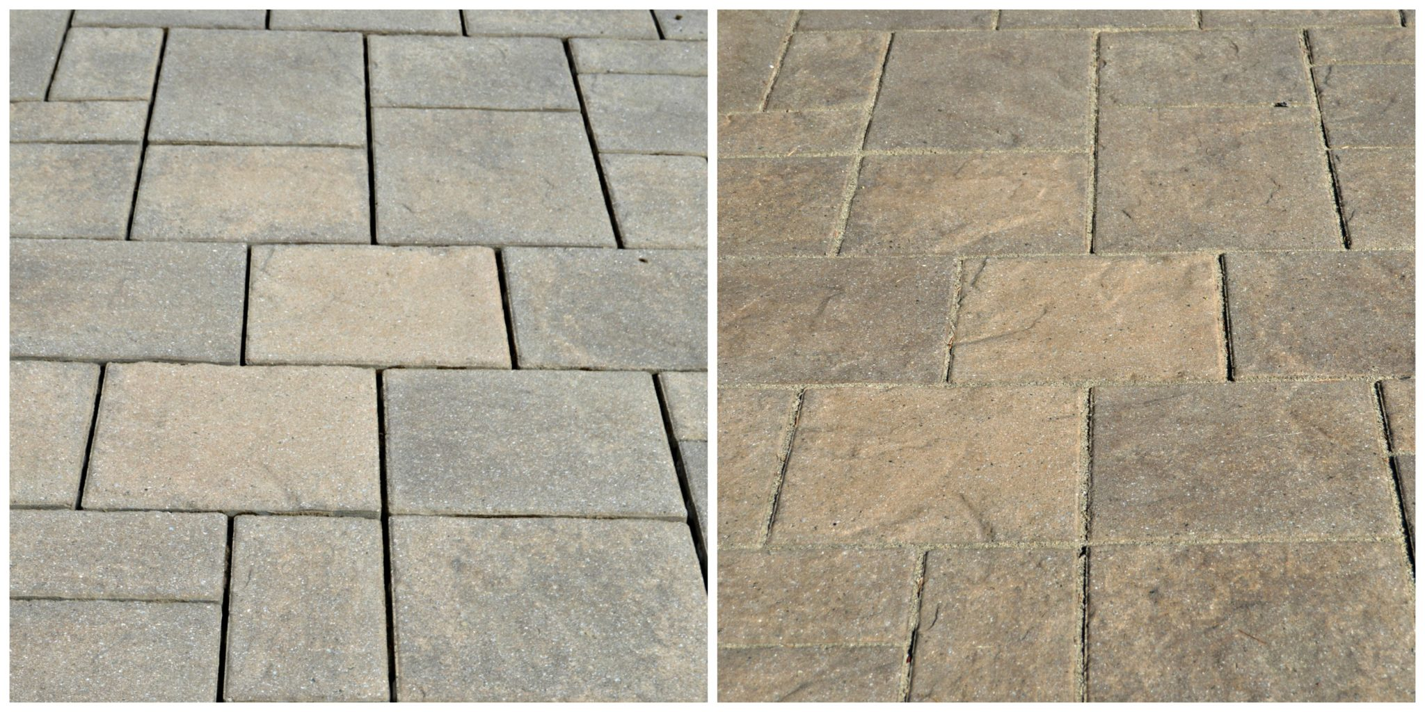 How To Seal Natural Stone Patio Designs