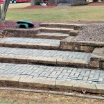 Should I restore my pavers or replace them?