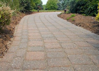 Is It Time to Reseal My Pavers?