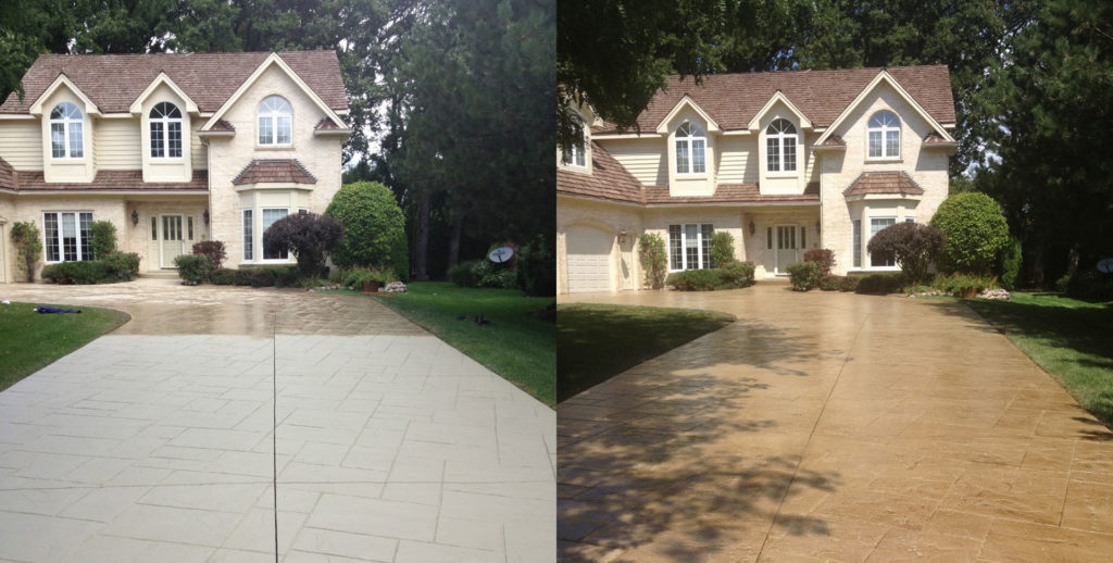 Why It's Important to Seal Your Pavers