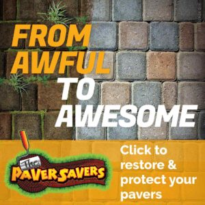 Click to Restore and Protect Your Pavers