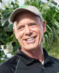 Jim Scocozza